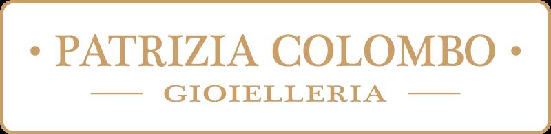 Patrizia Colombo Gioielleria - Fagnano Olona (VA)